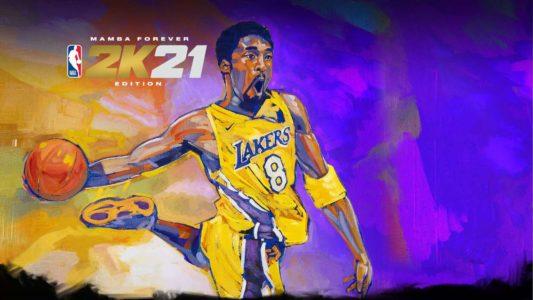 NBA 2K21 – La demo e le novità più importanti