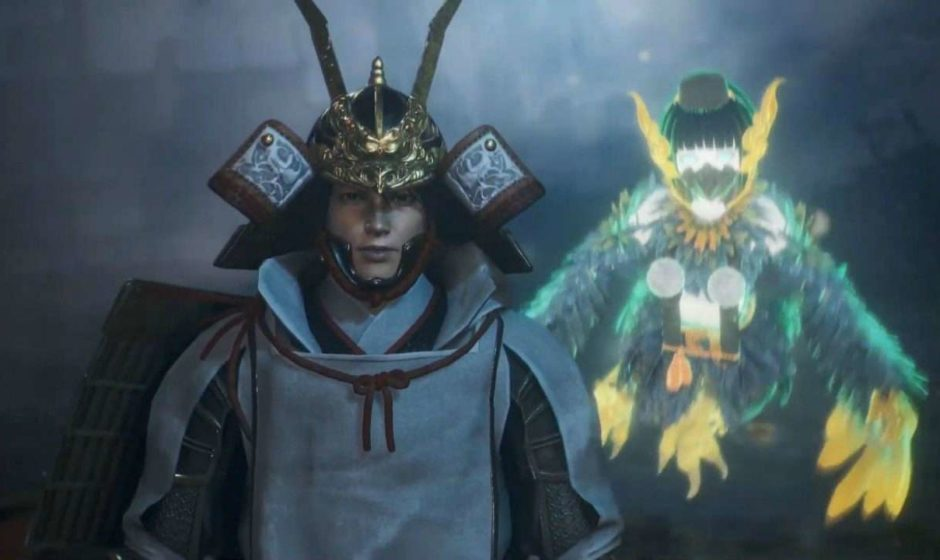 Nioh 2: Il discepolo del Tengu - Recensione