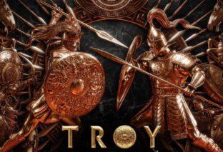 A Total War Saga: Troy gratis per 24h da oggi!