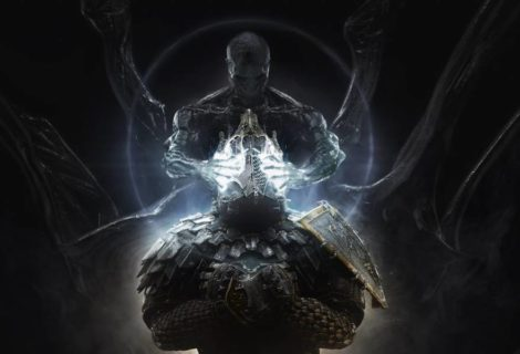 Mortal Shell - Lista trofei