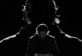 Control: AWE - Come trovare la Mod segreta