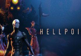 Hellpoint - Recensione
