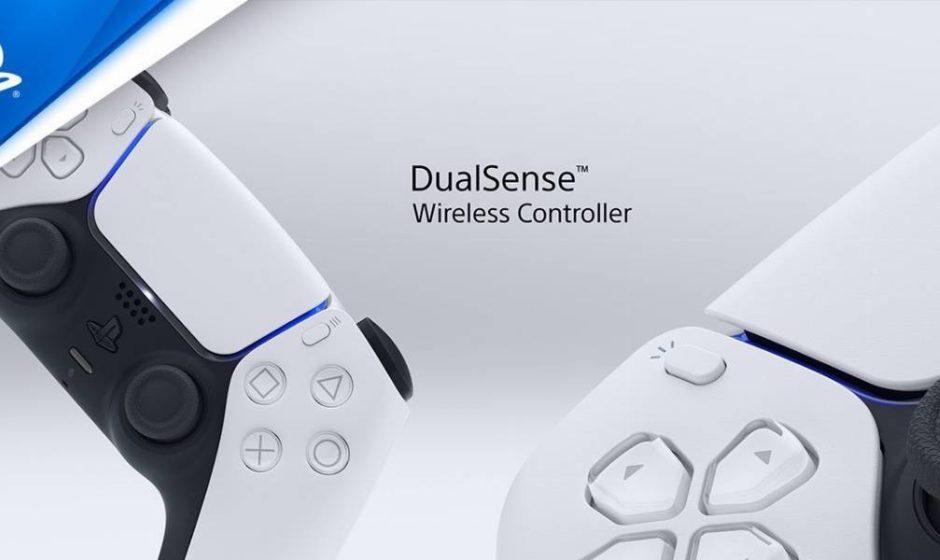 Ecco la capienza della batteria del DualSense!