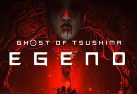 Ghost of Tsushima Legends: nuova modalità multigiocatore!