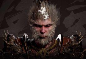 Black Myth: Wu Kong annunciato per console e PC
