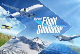 Microsoft Flight Simulator - Recensione