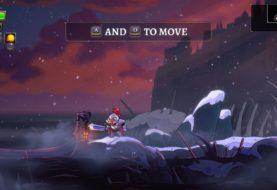 Rogue Legacy 2 - Anteprima