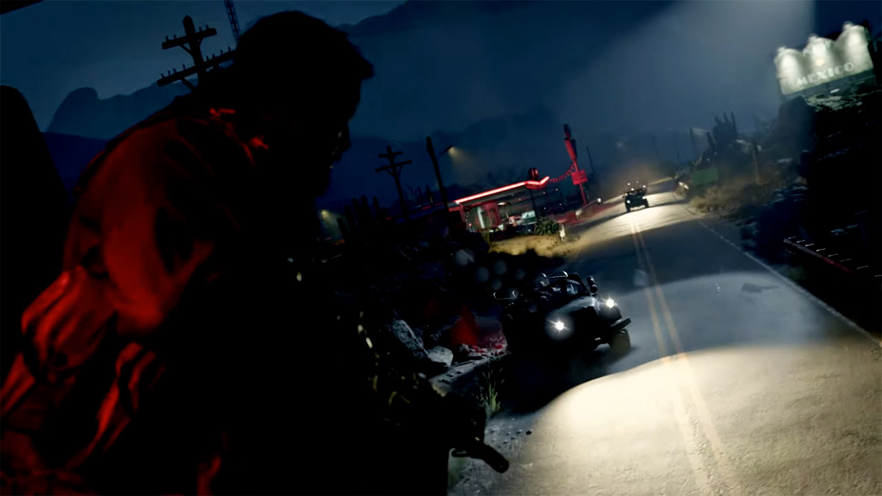 Call-of-Duty-Black-Ops-Cold-War-trailer-cg