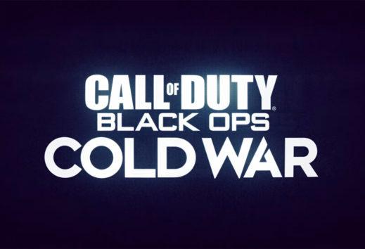Call of Duty: Black Ops Cold War - Ecco il trailer!