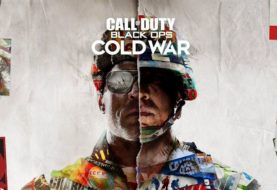 Call of Duty: Warzone: sarà integrato in Cold War