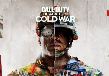 CoD: Black Ops Cold War, presentata Zombie Onslaught