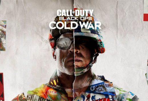 Call of Duty Black Ops Cold War: la beta inizia l'8 Ottobre