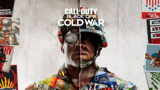 Call of Duty: Black Ops Cold War – Provata la Beta