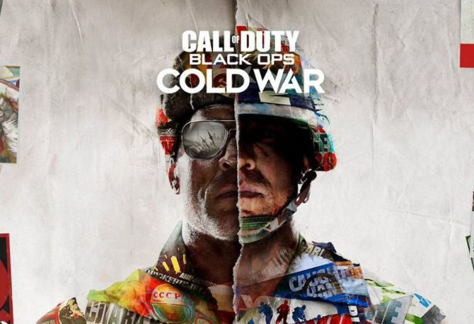 Call of Duty: Black Ops Cold War - Provata la Beta