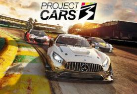 Project CARS 3 - Recensione