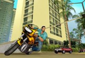 GTA Vice City Online: nuovo dominio di Take-Two