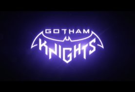 Gotham Knights e Batman Arkham: le differenze
