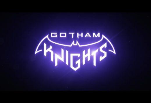Gotham Knights: Ecco perché Batman è morto