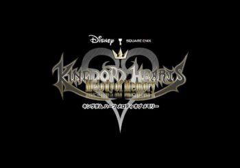 KH: Memory of Melody: modalità esclusiva su Switch