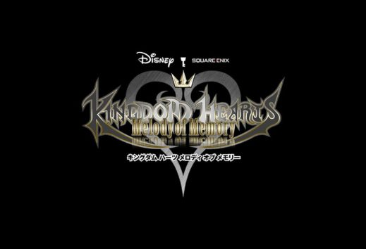 Kingdom Hearts: Melody of Memory, co-op locale e dettagli