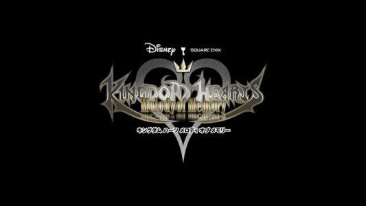 Kingdom Hearts: Melody of Memory – Provata la demo
