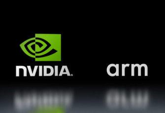 NVIDIA pronta ad acquisire ARM