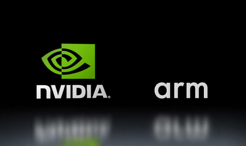 NVIDIA pronta ad acquisire ARM
