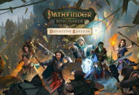 Pathfinder: Kingmaker Definitive: launch trailer