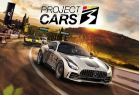 Project CARS 3: nuovo trailer