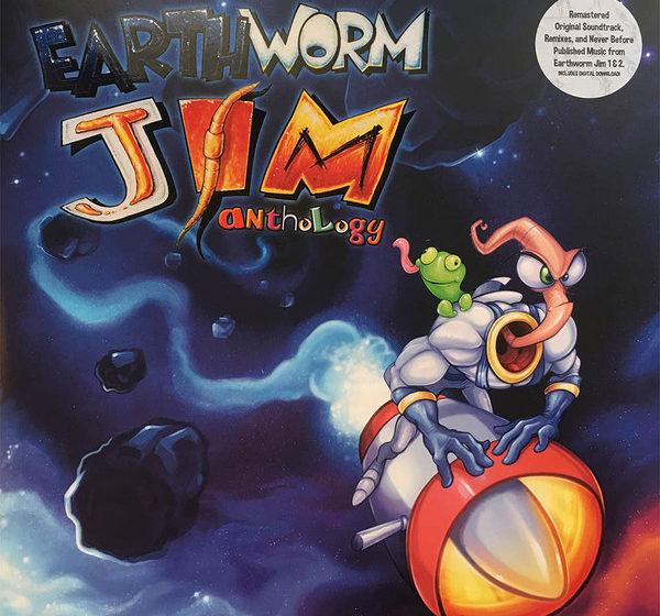 Earthworm Jim 4: primo trailer del gioco