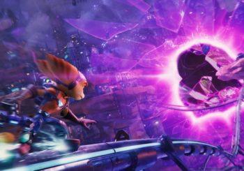 Ratchet & Clank: Rift Apart - Guida ai Bolt