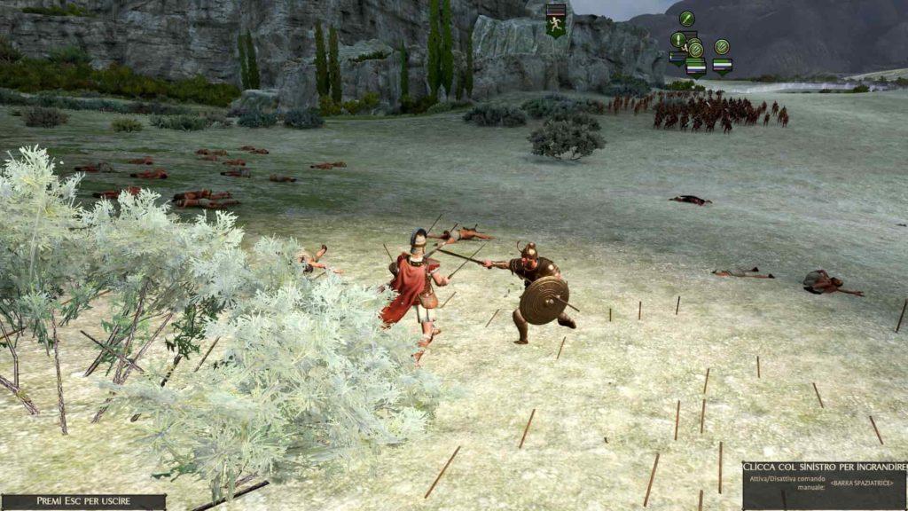 A Total War Saga: TROY edizione fisica