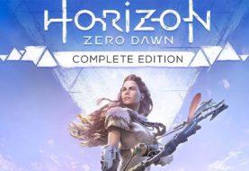 Horizon Zero Dawn - Recensione su PC