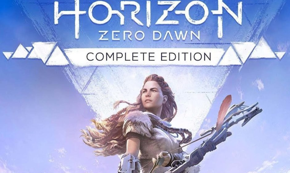 Horizon Zero Dawn - Recensione su PC