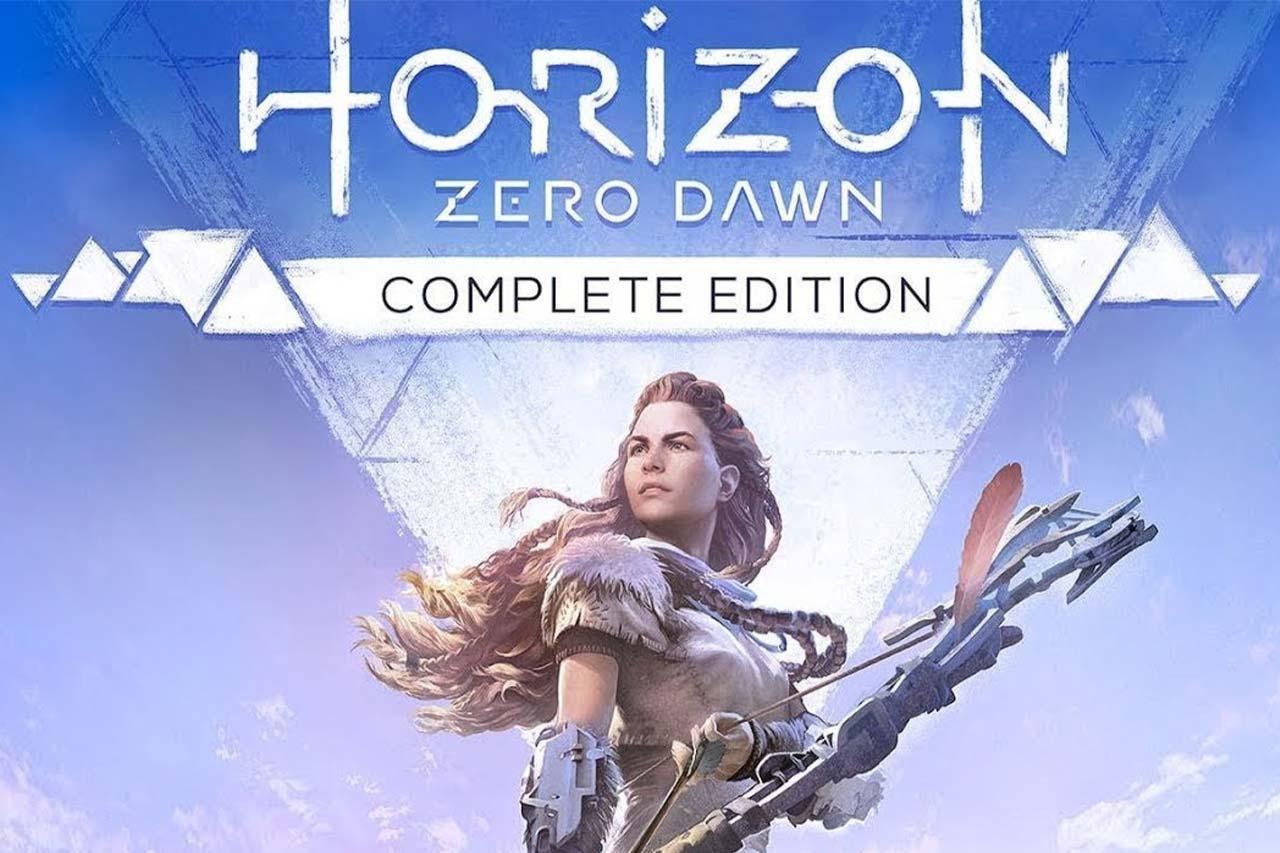 Horizon Zero Dawn – Recensione su PC
