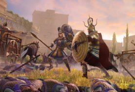 A Total War Saga: TROY - Recensione