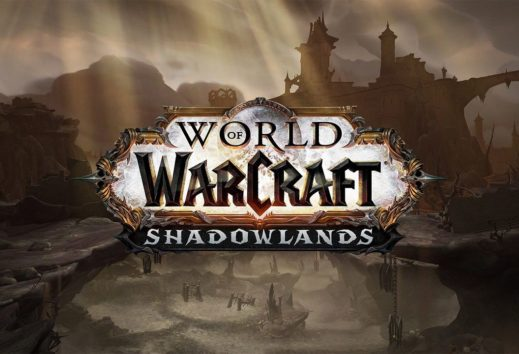 World of Warcraft: Shadowlands - Recensione