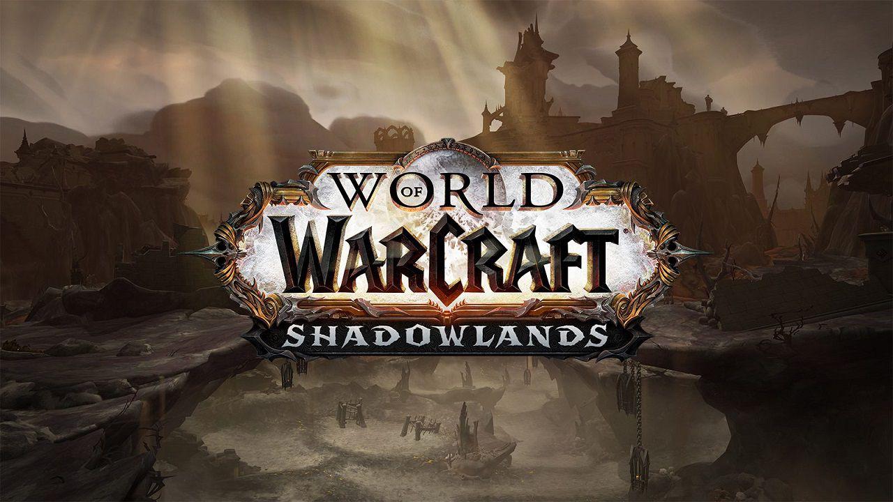 World of Warcraft: Shadowlands – Recensione