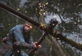Game Science risponde al successo di Black Myth: Wu Kong