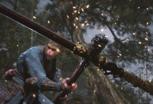Black Myth: Wukong - Nuovo trailer