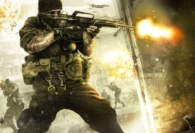 Call Of Duty: data di annuncio del nuovo capitolo