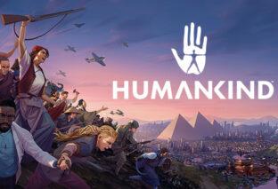 Humankind, disponibile la closed beta
