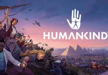 Humankind: saranno presenti personalità AI