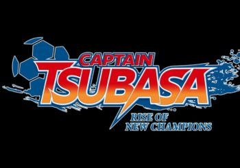 Captain Tsubasa: Rise of New Champions - le squadre disponibili