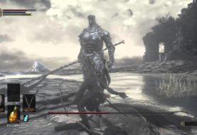Dark Souls III - Guida ai Boss: Gundyr, il Giudice