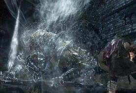 Dark Souls III - Guida ai Boss: Vordt della Valle Boreale