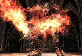 Dark Souls II - Guida ai boss: Demone della Forgia