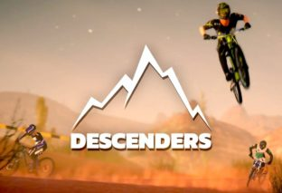 Descenders: in arrivo la versione Nintendo Switch