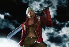 Devil May Cry 3 - Guida ai Trofei Bronzo
