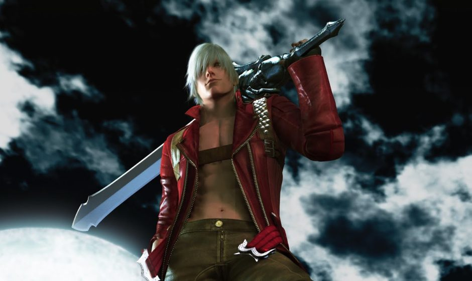 Devil May Cry 3 - Guida ai Trofei Bronzo